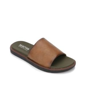 Men's Arie Slide Men's Shoes