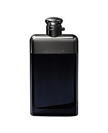 Ralph's Club Eau de Parfum Spray, 5 oz., Exclusively at Macy's!