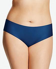 Women's Comfort Devotion® Flawless No Show Hipster Underwear DMLCHP