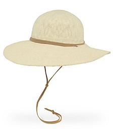 Women's Dreamer Hat