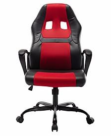 Akada Adjustable Gaming Chair
