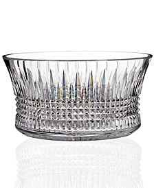 "Master Craft Collection Lismore 12"" Diamond Centerpiece"
