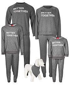 Matching Better Together Collection