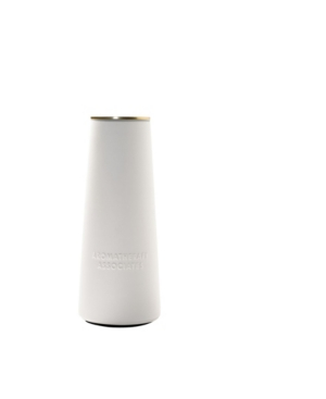 The Atomiser Portable Diffuser