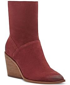 Women's Sarey Boots