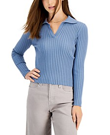 Maddie Polo Top