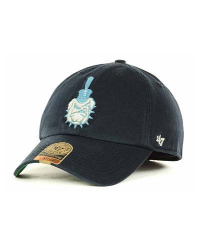 '47 Brand Citadel Bulldogs Franchise Cap