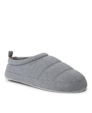 Men's Pax Lounge Clog Slippers Men's Shoes