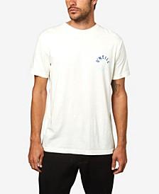 Men's Bare Bones T-shirt
