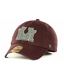 '47 Brand Montana Grizzlies Franchise Cap
