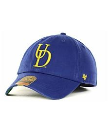 '47 Brand Delaware Blue Hens Franchise Cap
