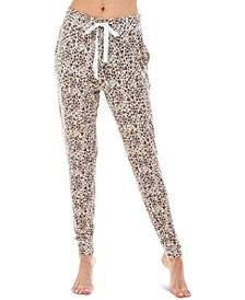 Whisper Luxe Lounge Jogger Pants
