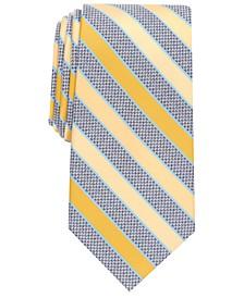 Men's Barkan Stripe Tie