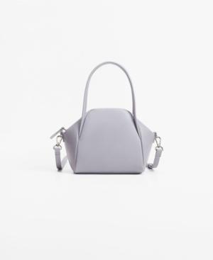 Women's Mini Cross-Body Bag