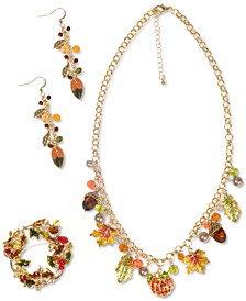 Harvest Jewelry Collection, Created for Macy's