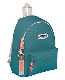 New Generation Mini Backpack