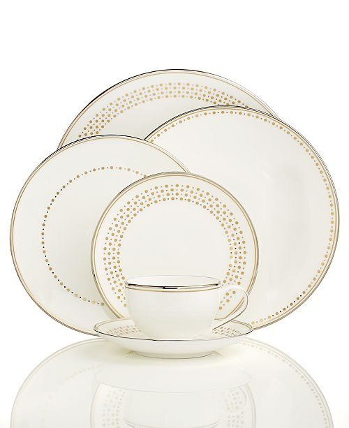 kate spade new york Richmont Road Collection