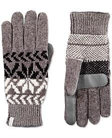 smarTouch® Chenille Gloves