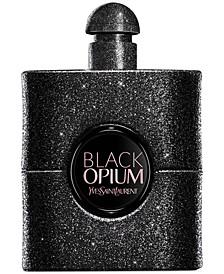 Black Opium Eau de Parfum Extreme Spray, 3-oz.