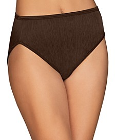 Illumination® Hi-Cut Brief Underwear 13108, also available in extended sizes