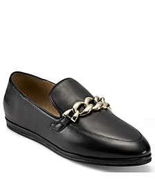 Women's Kailee Casual Loafer