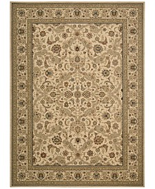Home Lumiere Royal Countryside Rug