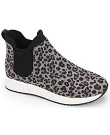Women's Cameron Chelsea Jogger Sneakers