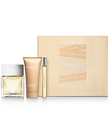 3-Pc. Holiday Fragrance Gift Set
