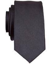 ed94dda3989a Original Penguin Ties, Bowties and Pocket Squares - Macy's