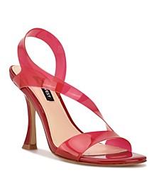 Women's Irise Dress Sandals