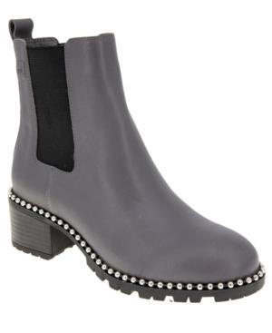 Women's Natti Chelsea Booties Women's Shoes