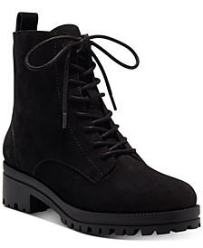 Women's Haddley Boots