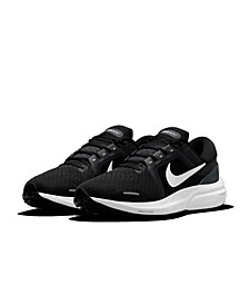 Men's Air Zoom Vomero 16 Running Sneakers from Finish Line