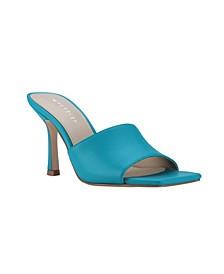 Women's Danria Dress Sandal