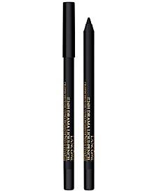 24H Drama Liqui-Pencil Waterproof Eyeliner Pencil