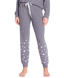 Butter Jersey Jogger Pajama Pants