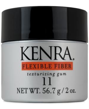 Flexible Fiber 11