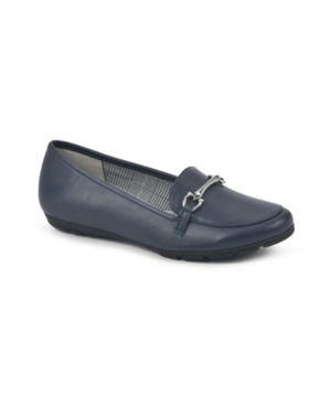 Women's Glowing Loafer Flats Women's Shoes
