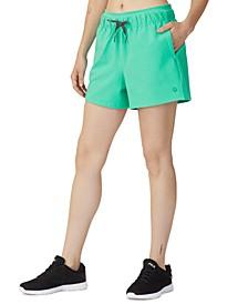 Women's Ready Set Cardio Shorts