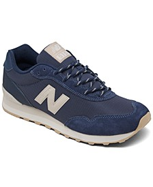 Men's 515v3 Casual Sneakers from Finish Line