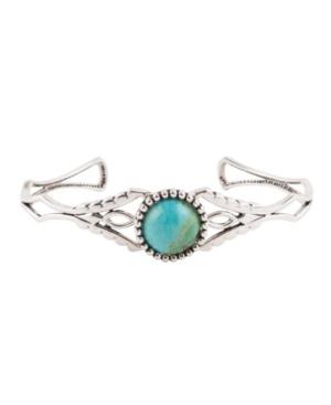 Everyday Cuff Bracelet
