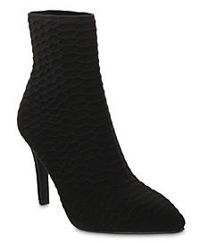 Women's Mckinley Boots
