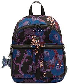 x Anna Sui Kezia Backpack