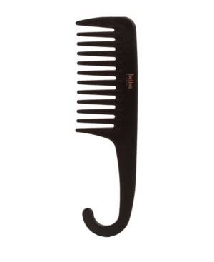 Women's Wide Tooth Comb