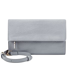 Averry Tunnel Convertible Crossbody, Created for Macy's
