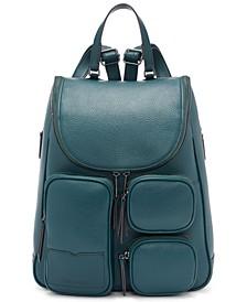 Farah Backpack Bag