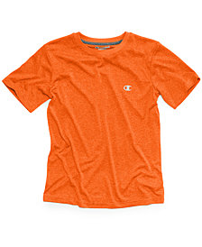 Champion Core Performance Tee, Toddler Boys