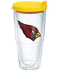 Tervis Tumbler Arizona Cardinals 24 oz. Emblem Tumbler