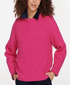 Women's Hartley Knit Sweater