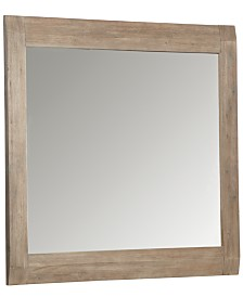 LIMITED AVAILABILITY Kips Bay Mirror, Created for Macy's